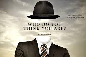 Who Do You Think You Are?: Season 6