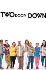 Two Doors Down: Season 1
