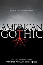 American Gothic (2016): Season 1