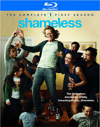 Shameless Us: Season 1