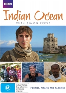 Indian Ocean: Season 1