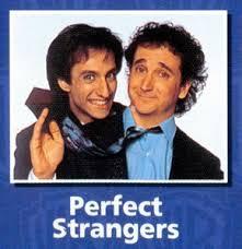 Perfect Strangers: Season 4