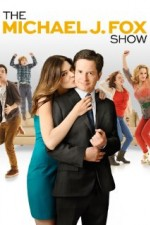 The Michael J. Fox Show: Season 1