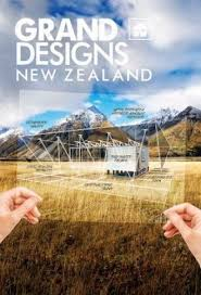 Grand Designs New Zealand: Season 1