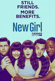 New Girl: Season 6