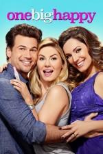 One Big Happy: Season 1