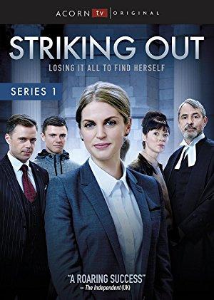 Striking Out: Season 2