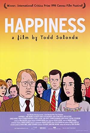 Happiness 1998