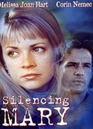 Silencing Mary
