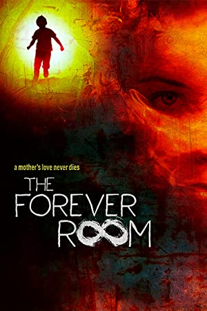 The Forever Room