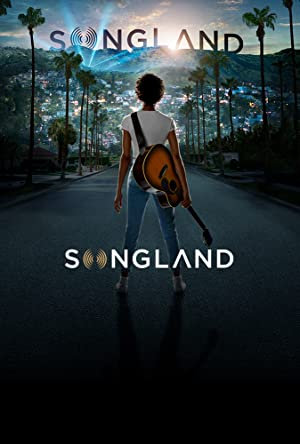 Songland: Season 2
