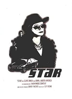 Star 2001
