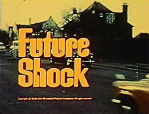 Future Shock 1972