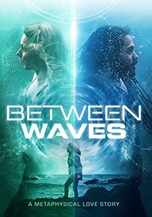 Between Waves 2021