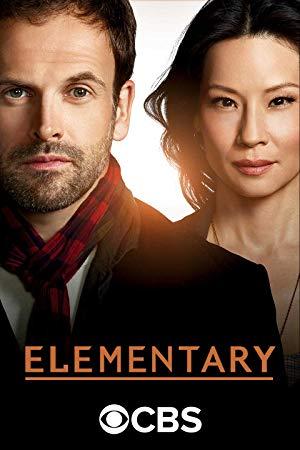 Elementary: Season 7
