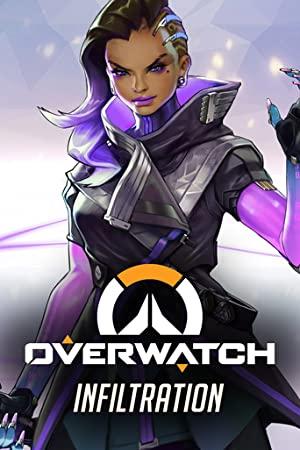 Overwatch: Infiltration