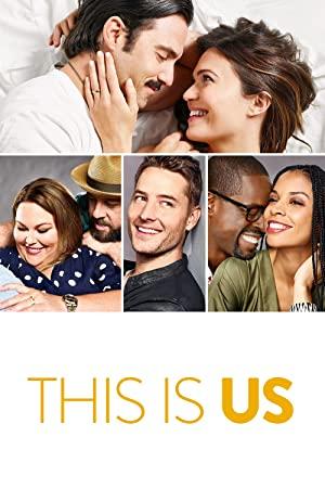 This Is Us: Season 5