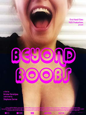 Beyond Boobs