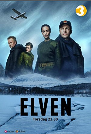 Elven: Season 1