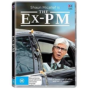 The Ex-pm: Season 2