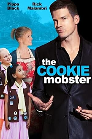 The Cookie Mobster