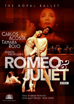 Romeo And Juliet (2007)