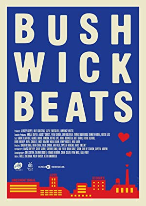 Bushwick Beats