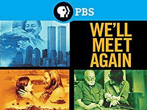 We'll Meet Again: Season 2