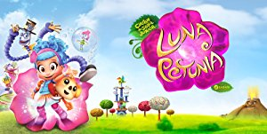 Cirque Du Soleil: Luna Petunia: Season 3