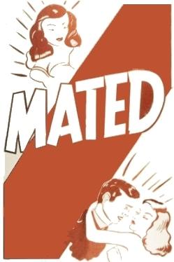 Mated