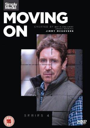 Moving On: Season 9