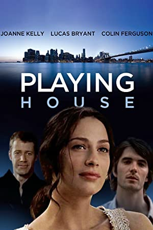 Playing House 2006