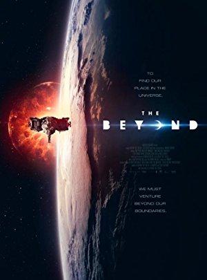 The Beyond (2017)