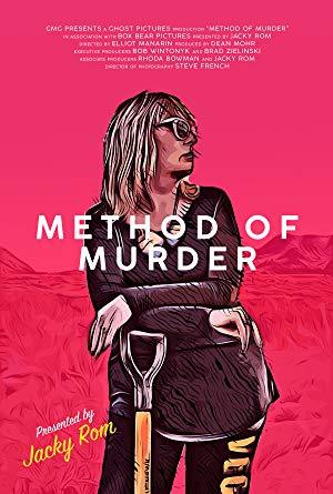 Method Of Murder