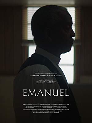 Emanuel 2019