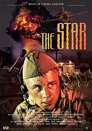 The Star 2002