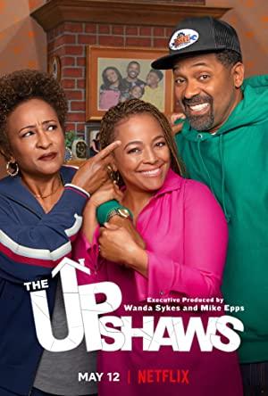 The Upshaws: Season 1
