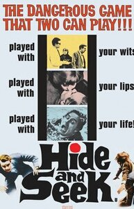 Hide And Seek 1964