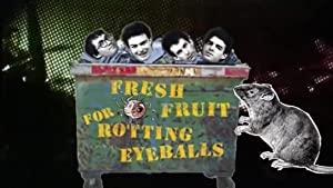 Fresh Fruit For Rotting Eyeballs