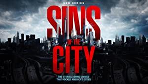 Sins Of The City: Season 1