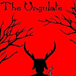 The Ungulate