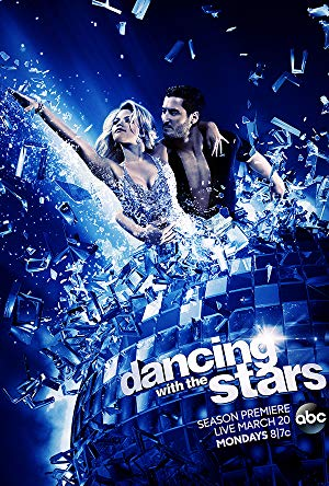 Dancing With The Stars: Season 2