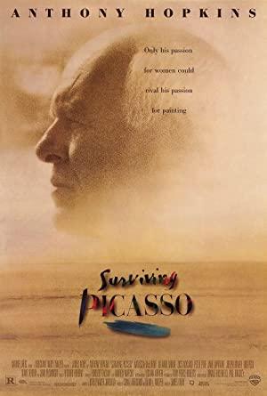 Surviving Picasso