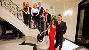 Total Bellas: Season 2
