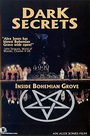 Dark Secrets Inside Bohemian Grove