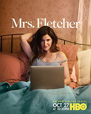 Mrs. Fletcher: Season 1
