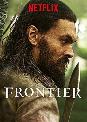 Frontier: Season 3