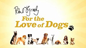 Paul O'grady: For The Love Of Dogs: Season 6