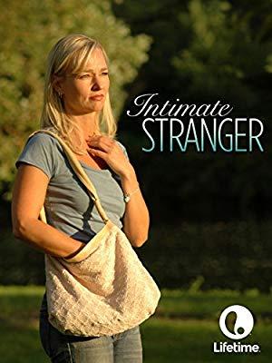 Intimate Stranger 2006