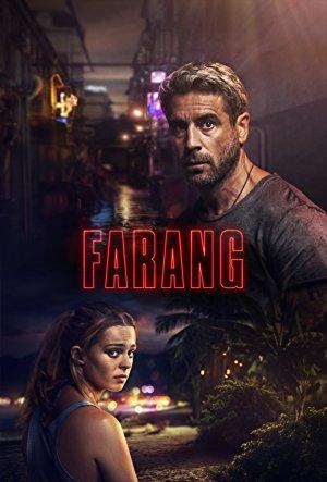 Farang: Season 1